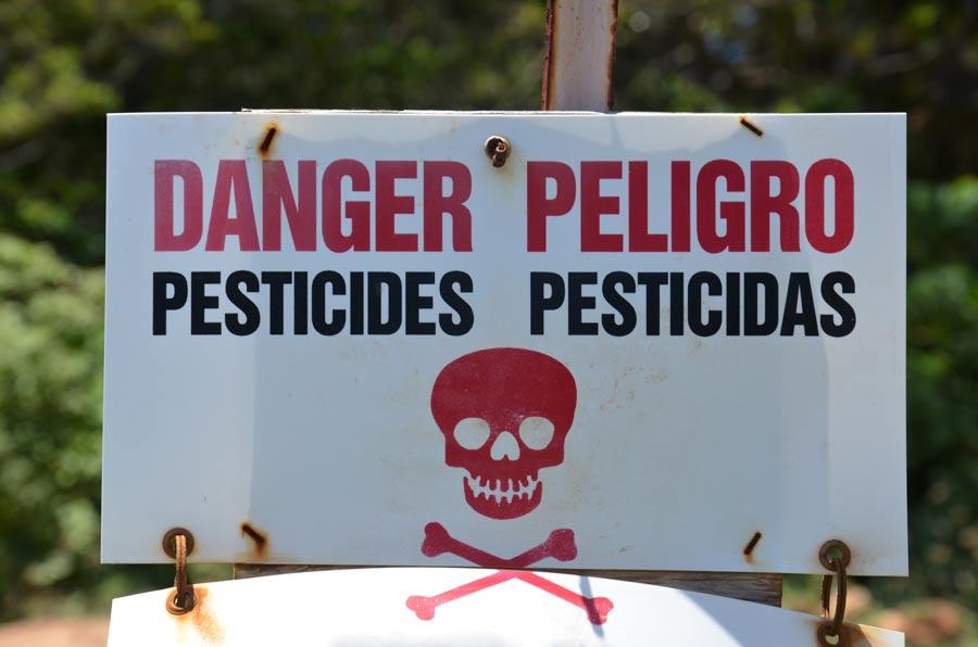 AdobeStock_Danger-Pesticides