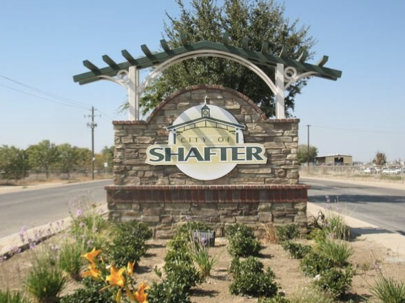 State Orders Kern Ag Commissioner to Give Advance Notice of Pesticide Use in Shafter