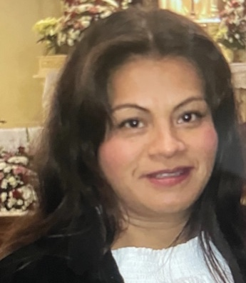Teresa Gomez